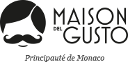 Maison del Gusto - Epicerie Fine en Ligne